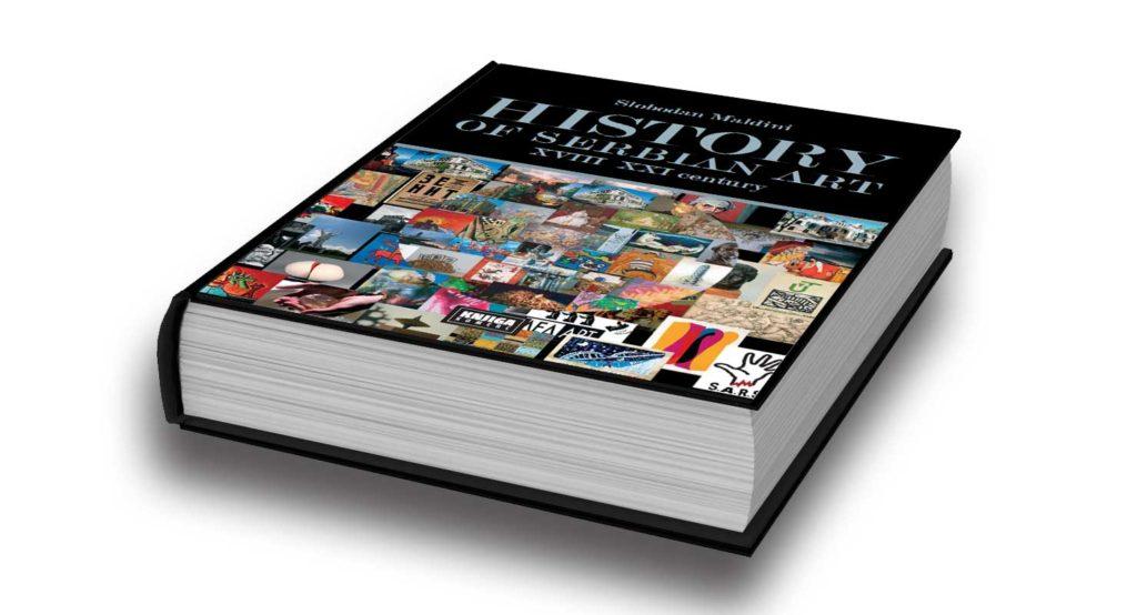 knjiga-aksonometrija-engleski-sa-senkom